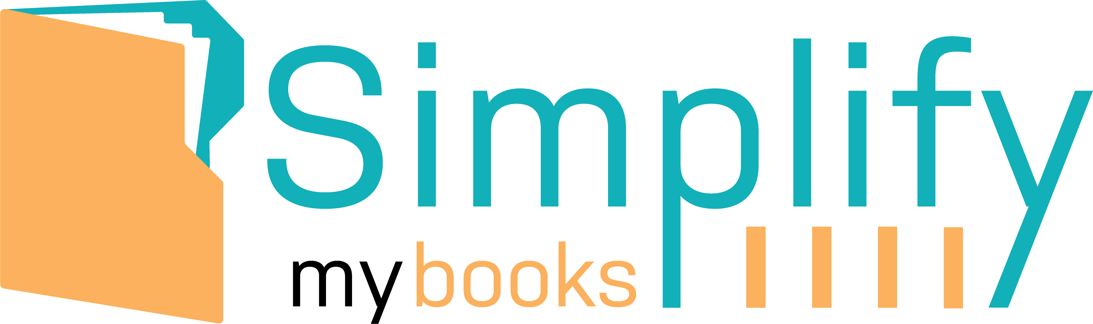 Simplify My Books